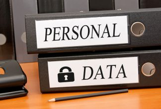How personal is your personal data? Is privacy important to you?