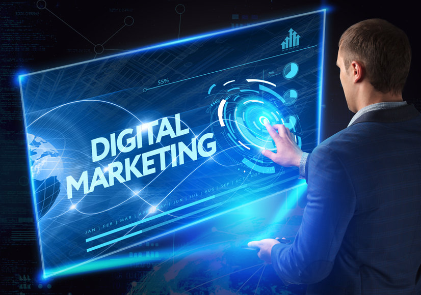 What Is The Core Of Your Digital Marketing Campaign?