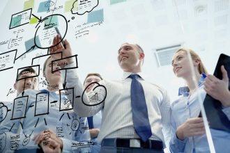 Understanding The Website Design Process