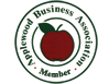 Applewood Business Association