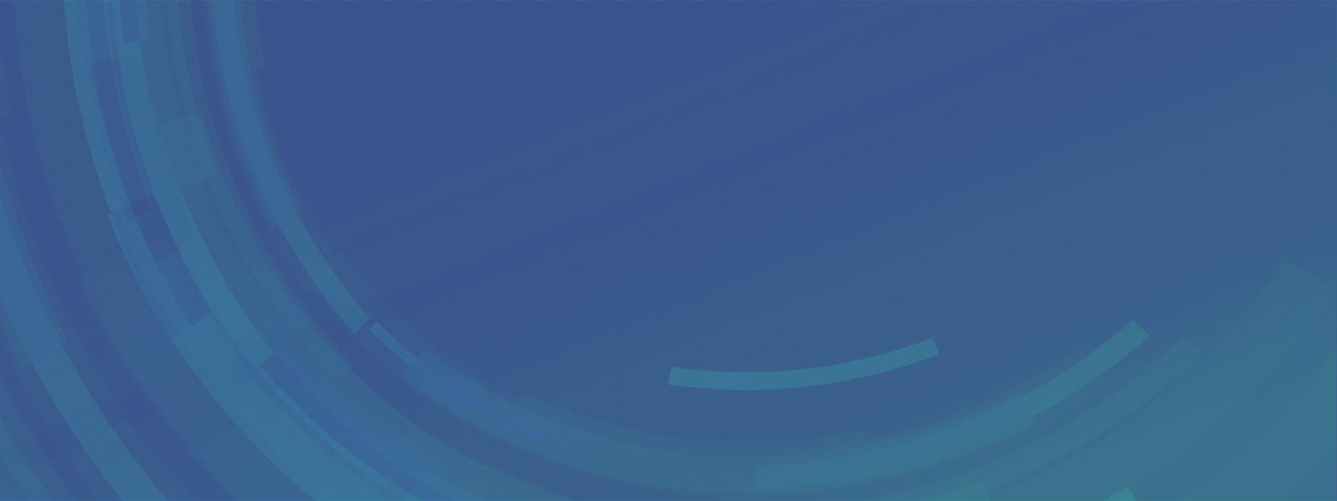 Background0Blue Educyber