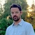Dillon Haley - Web Developer