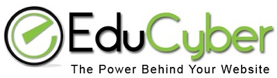 Educyber Logo Web