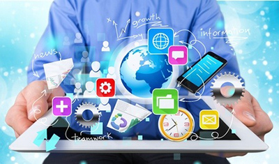 Educyber Managesd Web Hosting