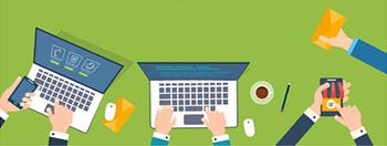 Educyber Web Design2017
