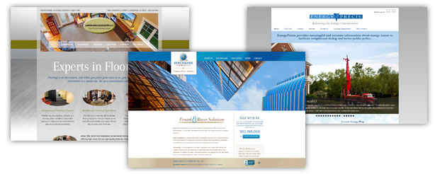 Strategic Digital Marketing Services