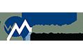 West Chamber Logo