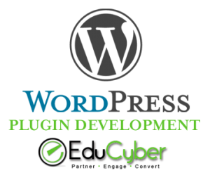 Web Development In Wordpress